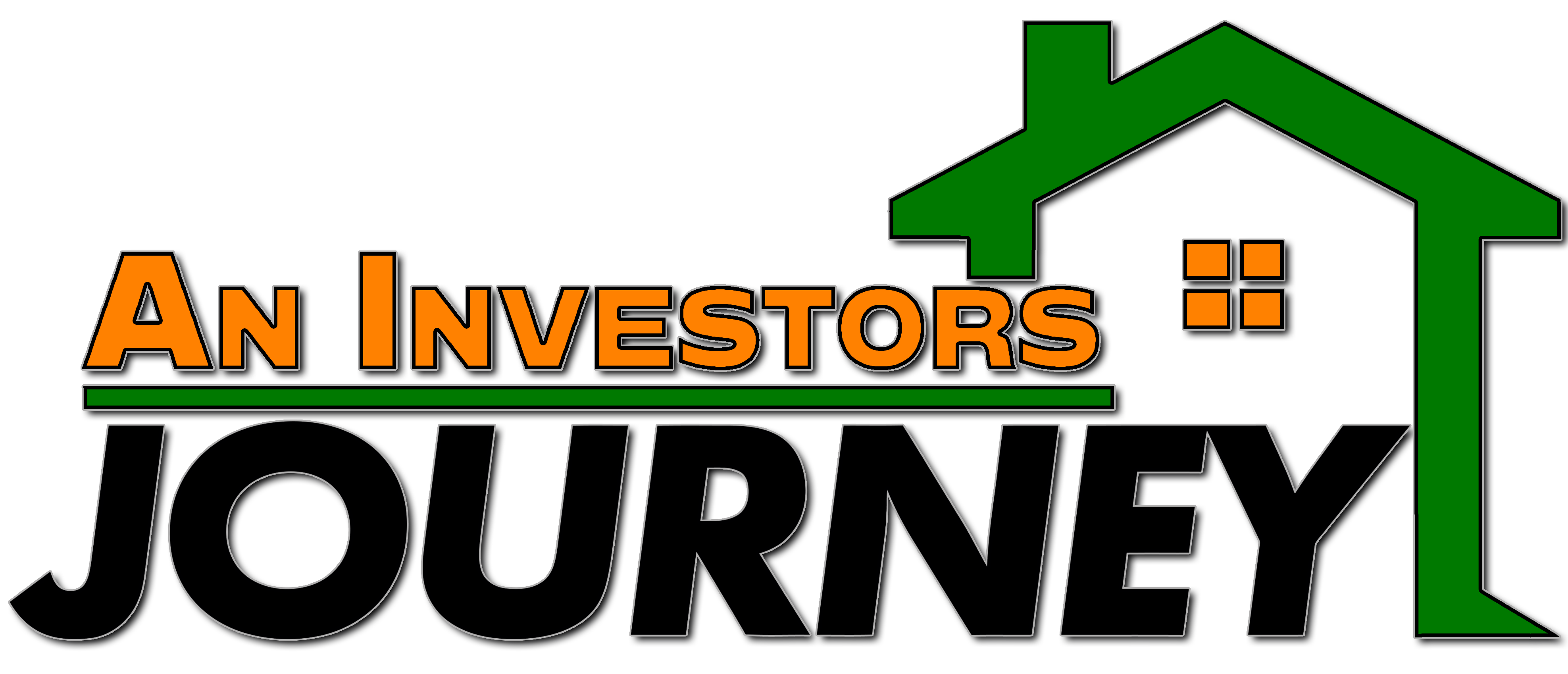 an investors journey